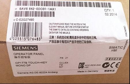 3RT2015-1BB41模块现货报价