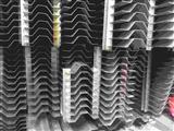 冷凝管束除尘器2脱白  不锈钢除雾器 合金除雾器