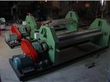 乌海电动卷板机批发商价格实惠