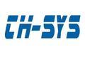 上海宇廷电工系统化有限公司