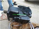 西安煤科院鉆機柱塞泵廠家供應ZDY3500LQ鉆機主泵35LPCB1L/09