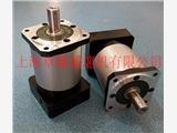 双级?#19979;?#20943;速机厂家WPWEK80-135-400-1.5KW伺服电机齿轮供应