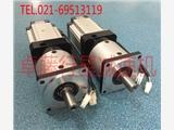 双级?#19979;?#20943;速机厂家WPWED80-135-200-1.5KW伺服电机齿轮供应