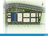 来宾再生资源产业园建设可行性报告备案新版
