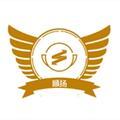 四川顺扬管道有限企业