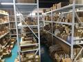 上海铁狂机电设备有限企业