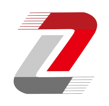 中智电气南京有限企业