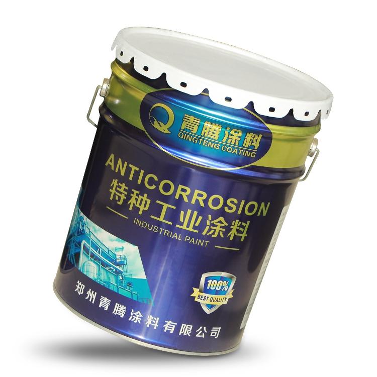 聚乙烯含氟防腐涂料 聚乙烯含氟防腐面漆价格