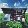 TY-GP02高智能测土配方施肥仪(土肥仪,测土配肥仪,配方施肥仪,土壤养分速测仪)