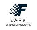 山东中发工业设备有限企业