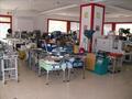 临沂市兴业包装机械有限企业