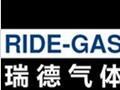 杭州瑞德气体设备有限企业