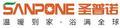 惠州圣普诺新能源科技有限公司