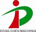 山东省高密市东辰机械制造有限企业