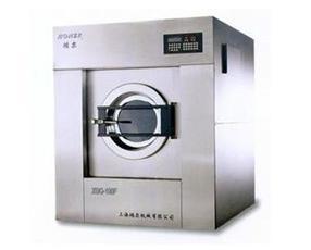大品牌高性能水洗机西安鸿尔洗涤设备维修-水洗机烘干机