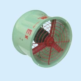 防爆轴流风机|温州防爆风机厂家|工业风扇|BAF|BT35
