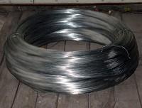 铁丝生产厂家供应镀锌铁丝