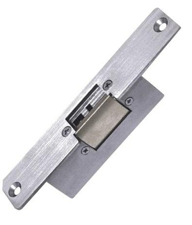 阴极锁,电锁口,电锁扣,阳极锁,磁力锁