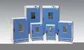 郑州万博工业干燥箱生产制造有限公司