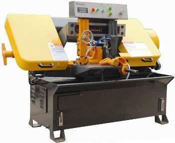 GB4025锯床 优质锯床