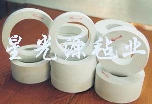 聚氨酯羊毛轮,陶瓷抛光轮,毛毡轮