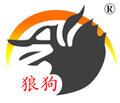 大城县新华密封材料厂
