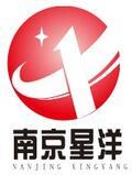 南京星洋电机有限企业