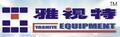 杭州雅视特仪器设备有限企业