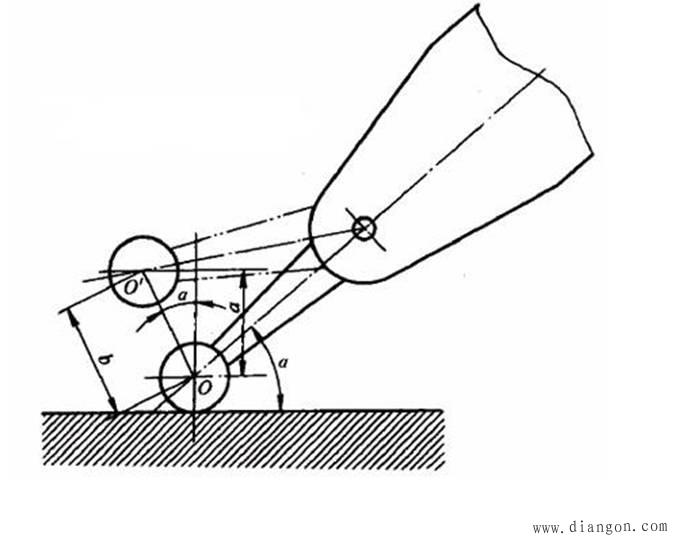 起跑器的原理_体育生在起跑器上预备